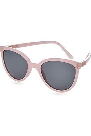 Ki ET LA Chłopiec Okulary przeciwsłoneczne - Okulary przeciwsłoneczne UV do, - Rosa - 4-6 Lat