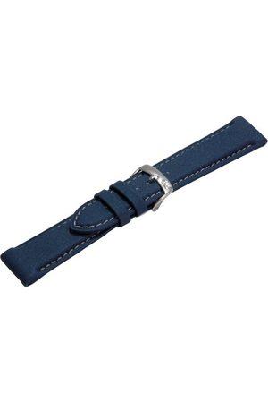 Morellato Męski zegarek na rękę, kolekcja sportowa, mod. Squash, z gumy - A01U3822A42 Taśma 18mm