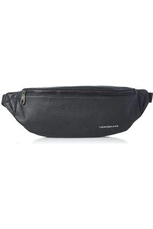 Calvin Klein Męskie torby na klatkę piersiową Micro PeBBle, , jeden rozmiar