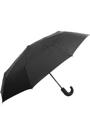 Fulton Chelsea 2 miasto paski /stalowy unisex_dorosły parasol
