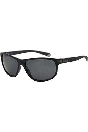 Polaroid Damskie okulary przeciwsłoneczne, 7 zj