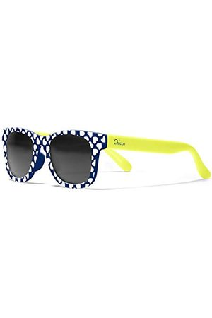 chicco Dziewczęce okulary przeciwsłoneczne, 24 miesiące +, wielokolorowe