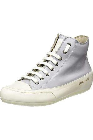 Candice Cooper Damskie buty gimnastyczne Plus, - 39.5 EU