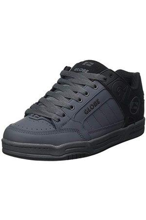 Globe Obuwie unisex Tilt Skateboard Shoe, Black Iron Split - 39 eu