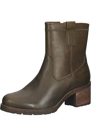 Bullboxer Damskie buty damskie, - - 39 eu