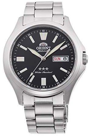 Orient Automatyczny zegarek RA-AB0F07B19B