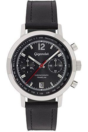 Gigandet Sukienka zegarek G10-007