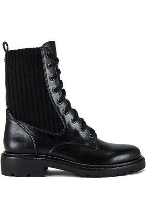 Sam Edelman Lydell Boot in - . Size 10 (also in 6, 6.5, 7, 7.5, 8, 8.5, 9, 9.5).