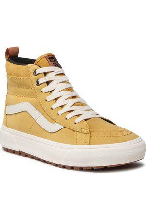 Vans Sneakersy Sk8-Hi Mte-1 VN0A5HZYA091