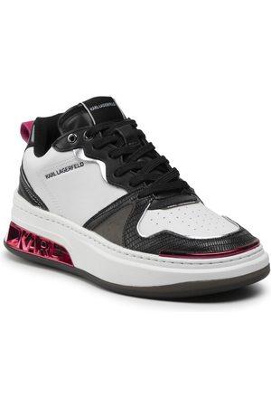 Karl Lagerfeld Sneakersy KL62020