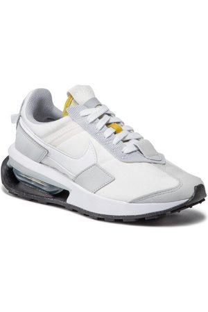 Nike Buty Air Max Pre-Day DA4263 100