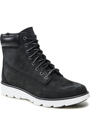 Timberland Botki Keeley Field 6in TB0A26HQ0011