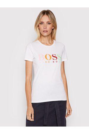 HUGO BOSS T-Shirt C Eti Ecom 50456147 Slim Fit
