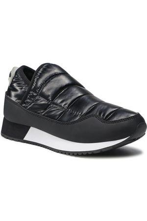 Aldo Sneakersy Pufferwalk 13315406