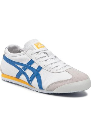 Onitsuka Tiger Sneakersy Mexico 66 1183A201