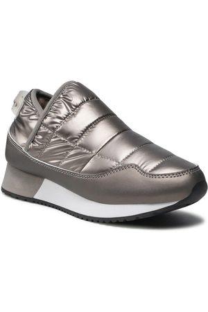 Aldo Sneakersy Pufferwalk 13315408