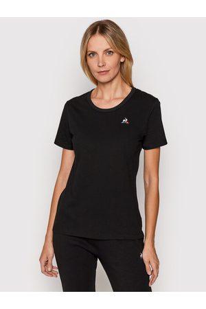 Le Coq Sportif T-Shirt 2110385 Regular Fit