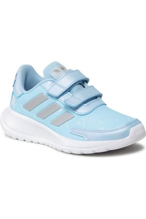 adidas Buty Tensaur Run C H04741