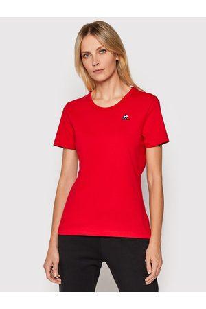 Le Coq Sportif T-Shirt 2110386 Regular Fit