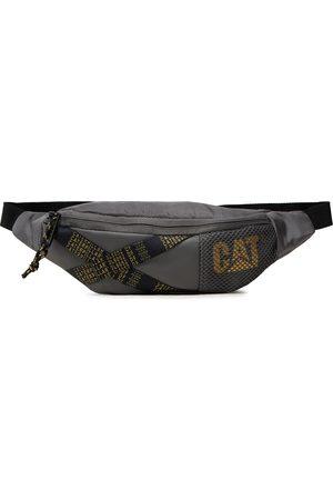 Caterpillar Saszetka nerka - The Sixty Waist Bag 84051-06 Anthracite
