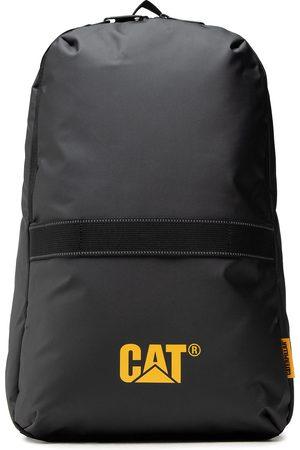 Caterpillar Plecak - Everglades 84081-01 Black
