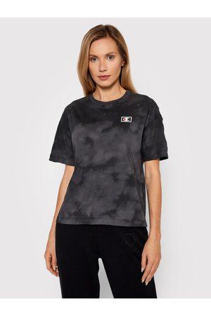 Champion T-Shirt 114761 Custom Fit