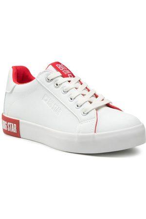 Big Star Sneakersy II274032