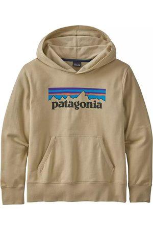 Patagonia Sudadera