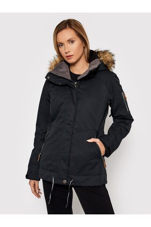 Roxy Kurtka narciarska Meade ERJTJ03275 Tailored Fit