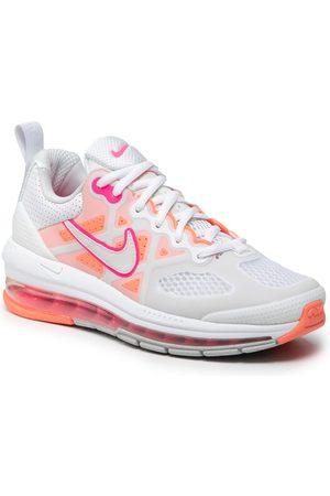Nike Buty Air Max Genome CZ1645 101