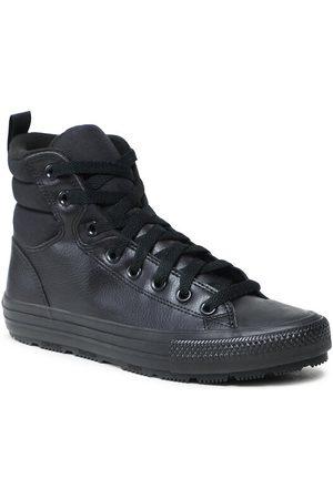 Converse Trampki Ctas Berkshire Boot Hi 171447C