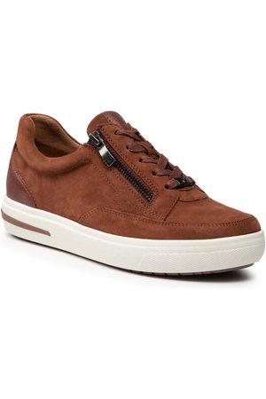 Caprice Sneakersy 9-23754-27