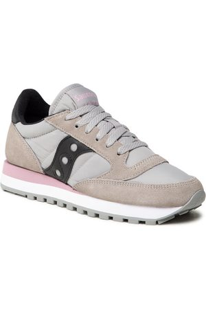 Saucony Sneakersy Jaz Original S1044-625