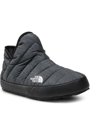 The North Face Kapcie Thermoball Traction Bootie NF0A331H4111