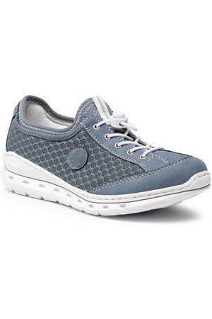 Rieker Sneakersy L22M6-14VE
