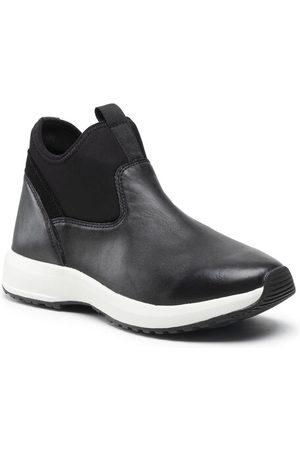 Caprice Sneakersy 9-25413-27