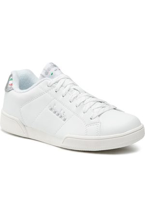 Diadora Sneakersy Impulse Wn 101.177714 01 C6103