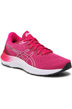 Asics Buty Gel-Excite 8 1012A916