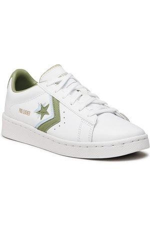Converse Sneakersy Pro Leather Ox 167854C