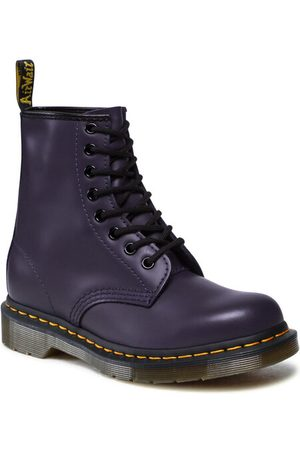 Dr. Martens Glany 1460 27139403