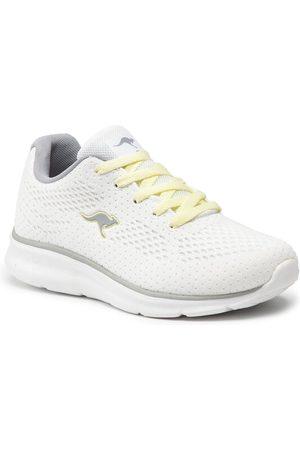 KangaROOS Sneakersy Kj-Soft 39202 000 0001