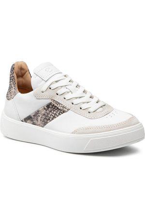 Ecco Sneakersy Street Tray W 29118360219