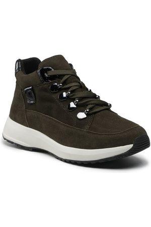 Caprice Sneakersy 9-25205-27