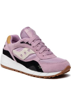 Saucony Sneakersy Shadow 6000 S60441-17