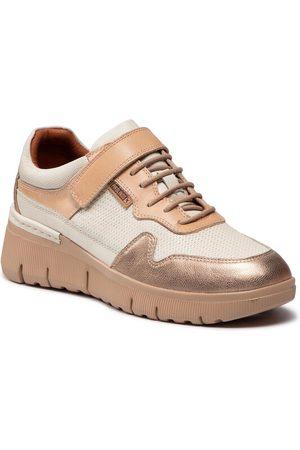 Pikolinos Sneakersy W3T-6551CLC1