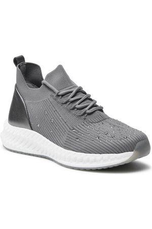 Caprice Sneakersy 9-23712-27