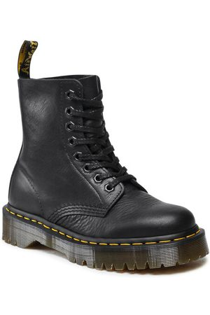 Dr. Martens Glany 1460 Pascal Bex 26981001