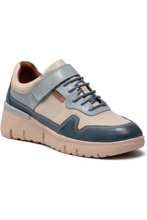 Pikolinos Sneakersy W3T-6551C1