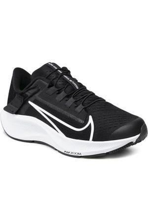 Nike Buty Zoom Pegasus 38 Flyease Wide DA6700 001