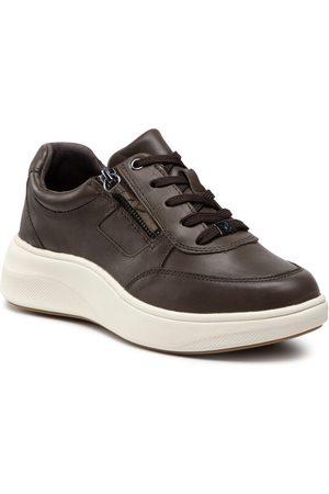 Caprice Sneakersy 9-23708-27